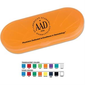 Primary Choice (tm) - Fun In The Sun Case - First Aid Kit With Mix And Match Options