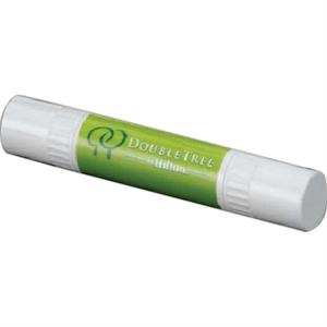 Z Collection (r) - Spf 15 Lip Balm In Double Ended Tube
