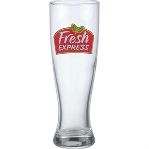 16 oz Pilsner Glass