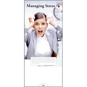 Understand The Difference Between Good And Bad Stress With These Pocket Guide Tips