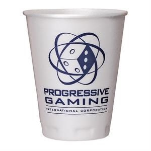 Trophy (r) 500 Line - Hot Or Cold 10 Oz. Cups. Product May Be Recycled