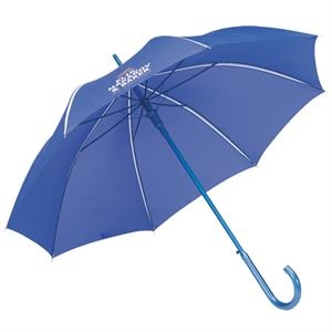 "Executive - Umbrella, 23"" Rib Length, 46"" Arc"