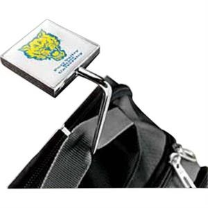 Strong Arm - Stainless Steel Strong Arm Plus Bag Hanger