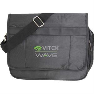 Compact Laptop / Tablet Bag
