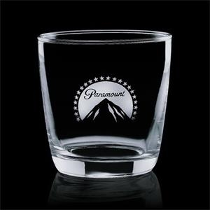Carberry 10 1/2 oz On-the-Rocks Glass