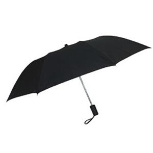 Umbrella, Wind Reflex Frame, Ensuring It Stands Up To The Strongest Of Winds