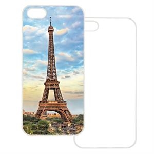 White - Offer Your Customers This High-demand Iphone 4/4s Case