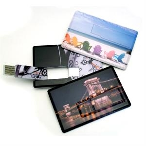 8gb - Card Usb Drive