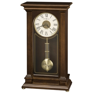 Stafford - Chiming Mantel Clock