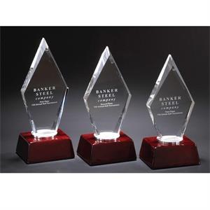 Beacon Small Award
