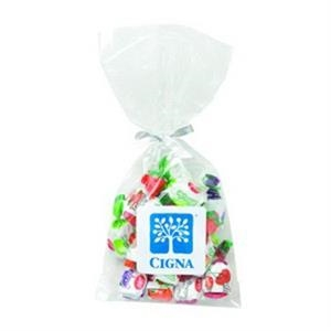 Mug Stuffer - Hard Candy (3 Oz) In A Bag With Twist Tie Style Bow