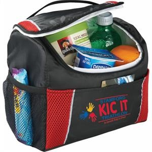 Peak - Lunch Cooler Bag