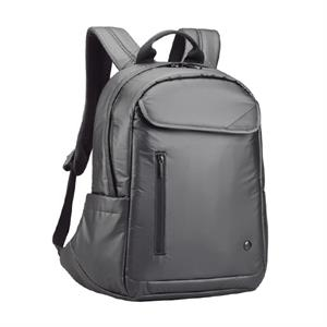 "Superlight Compact Backpack, Fits 14.1"" Pc/13"" Mac"