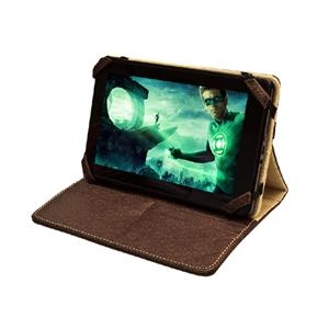 "Crosswork-t - Folio Stand- Fits 7"" Tablets And Kindle Fire And Google Nexus 7"