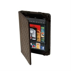 "Crosswork-t - Case - Fits 7"" Tablets And Kindle Touch"