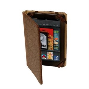"Crosswork-t - Case - Fits 7"" Tablets And Kindle Fire"