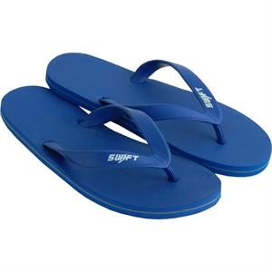 Tourista - Flip Flop Sandals With Rubber Straps
