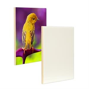 "The Most Popular Size, The 4.25"" Tile Is The Best In Sublimation Image Reproduction!"