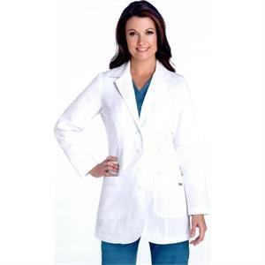 Grey's Anatomy (TM) Professional Wear Women's Lab Coat