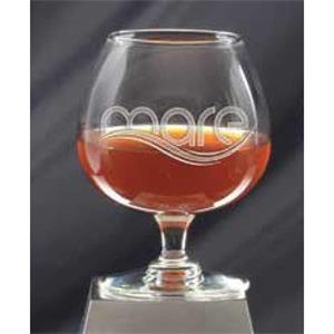 Medium Brandy Snifter