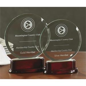 Large Juris Award