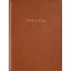 "The Essential Collection Journal - Flexible Cover Journal With Lined Pages, 5"" X 7"""