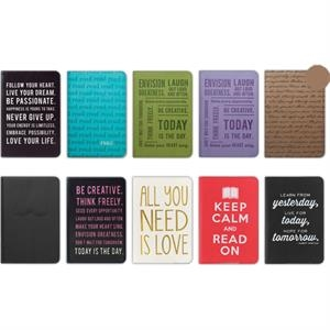All You Need Is Love - White Graphic Ereader Case