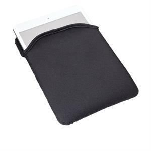 Neoprene Media Sleeve Fits Small Tablets