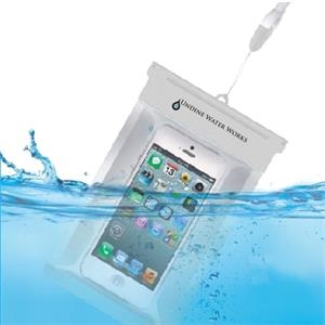 Dry Bag Waterproof Mobile Phone Pouch