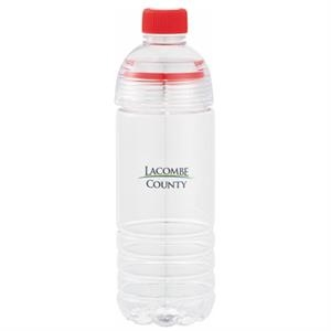 The Water Bottle 20 Oz