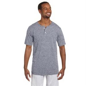Augusta Sportswear (r) - Colors S- X L - 50/50 Two Button Baseball Jersey