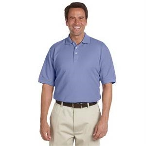 Chestnut Hill - 2 X L - Men's Performance Plus Pique Polo Shirt