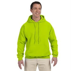 Gildan (r) - Neutrals S- X L - 9.3 Oz. Ultra Blend (r) 50/50 Hooded Sweat Shirt