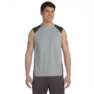 Alo (r) - 2 X L - Men's Sleeveless T-shirt