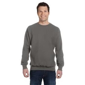 Weatherproof (r) - Heathers 2 X L - Cross Weave Crew Sweatshirt