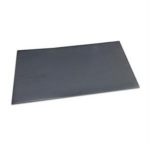Eversoft Anti-Fatigue Floor Mat, No Imprint