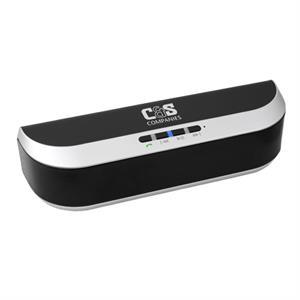Tempio Bluetooth Hands-Free Speaker