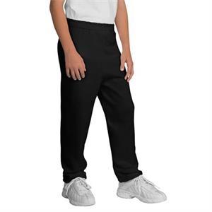 Port & Company - Youth Core Fleece Sweatpant.