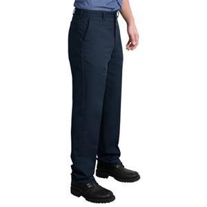 Red Kap - Elastic Insert Pant.