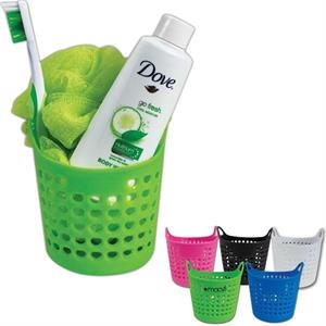 The Ultimate Container Mini Laundry Basket