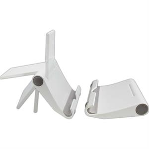 Foldable, Adjustable Tablet Holder