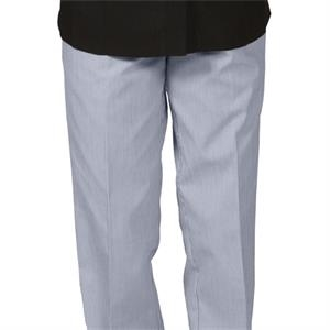 3 X L - Women's Junior Cord Pull-on Pants