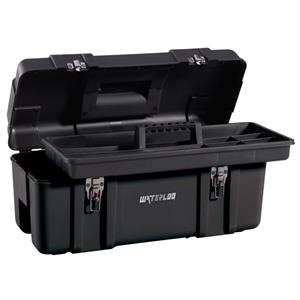 "Waterloo (r) - 23"" Tool Box With Tote. Blank"