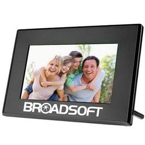 7 inch LED Digital Picture Frame