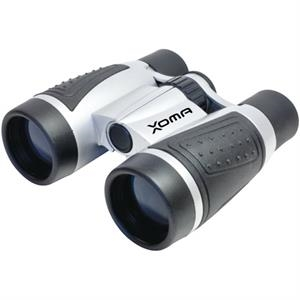 Comfort - 5 X 30 Binoculars. 5x Magnification With 30 Mm Lens