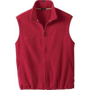 M-Doma Microfleece Vest