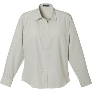W-Parsons Long Sleeve Shirt