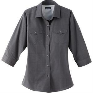 Women's Ralston Long Sleeve Shirt