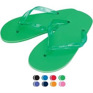 Adult Beachcomber Flip Flop Sandal