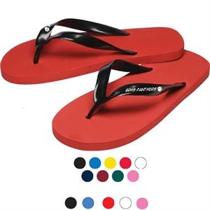 Adult Sunrise Flip Flop Sandal